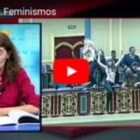 RNtv LP 03. Feminismos