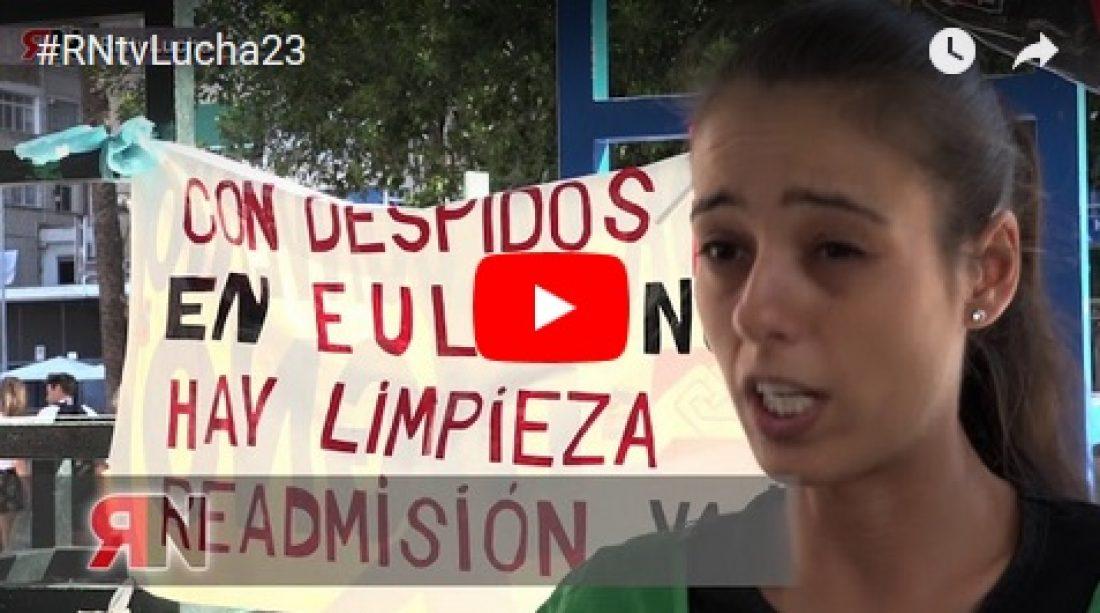 #RNtvLucha23