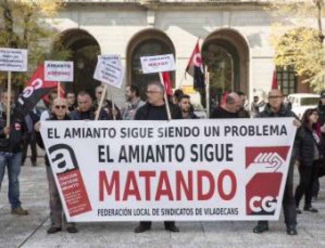Inspección de trabajo de Zaragoza requiere a Opel España para ampliar el listado de trabajadores afectados