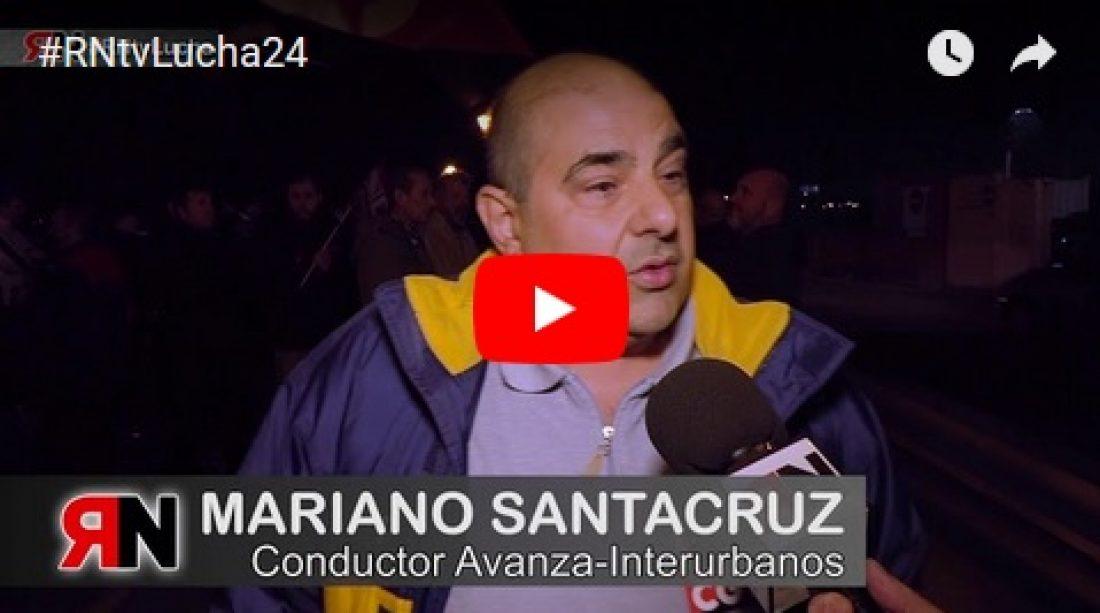 #RNtvLucha24