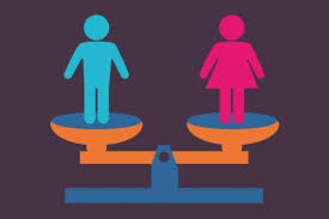 La Audiencia Nacional condena a Ericsson por no facilitar información sobre medidas del Plan de Igualdad a CGT