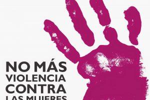 Violencia de género, violencia machista. Comunicado a Ministerios mes de noviembre 2017