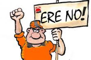 €R€ en Banco Santander — Todo según el guión previsto