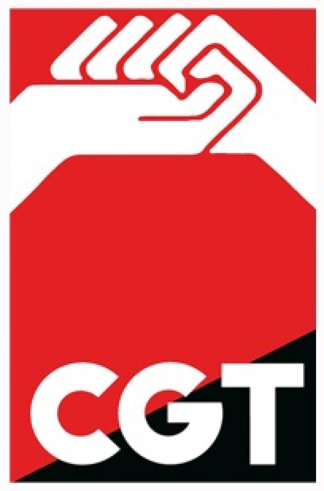 Comité Confederal CGT