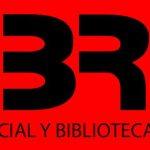 'ABRA: Centro Social y Biblioteca Libertaria en Cuba