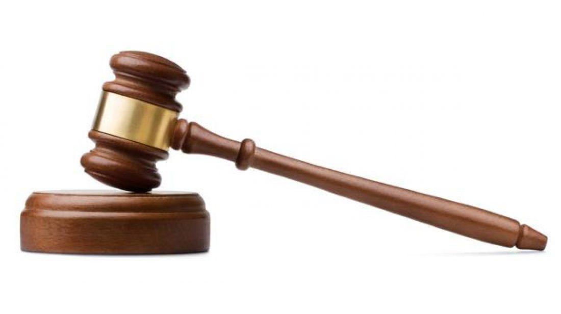 «Que en cumplimiento de la Sentencia dictada por el Juzgado de Primera Instancia nº 12 de Sevilla en el Juicio Ordinario 465/2014, se procede a publicar su Fallo, que es el siguiente: