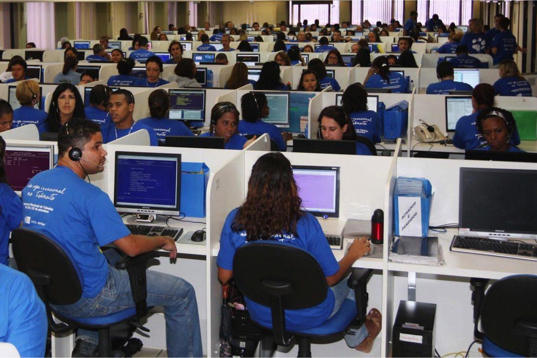 CGT denuncia el hostigamiento y el chantaje de DIGITEX hacia la plantilla de baja médica