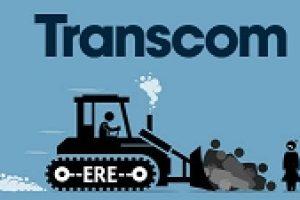 ERE de Transcom/Orange de San Fernando de Henares (Madrid), finalmente serán 200 despidos