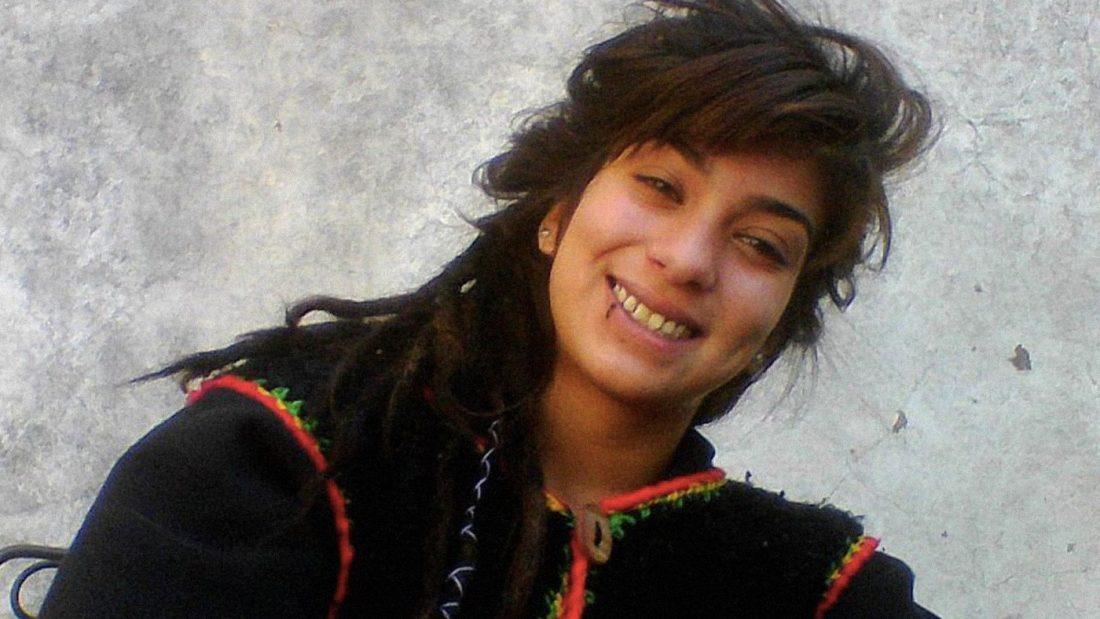 Este lunes 26 de noviembre hemos podido conocer la demoledora sentencia sobre la violación y asesinato de la argentina Lucía Pérez.
