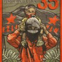 Comunicado por el 35 aniversario del EZLN