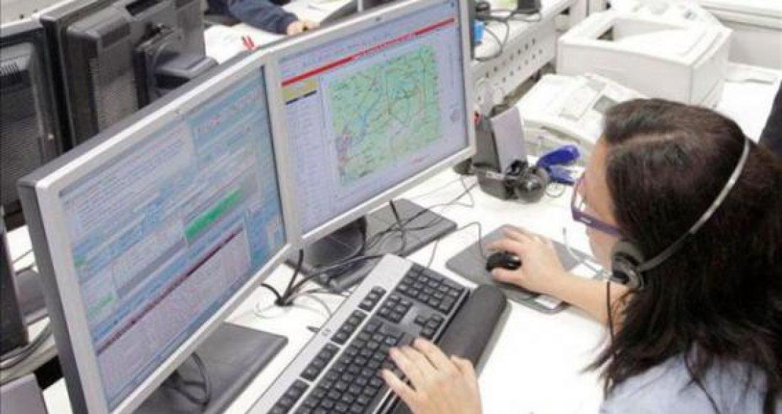 CGT logra la certificación de profesionalidad para las trabajadoras de atención, gestión y coordinación de Emergencias en Cataluña
