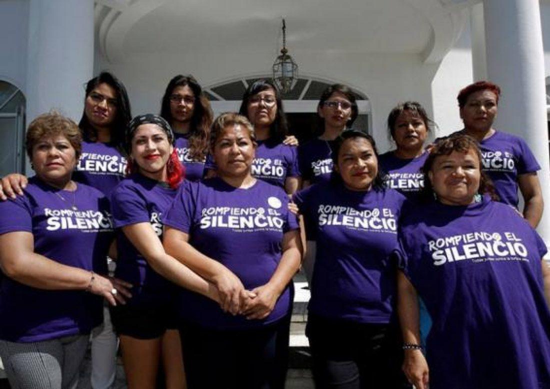 CGT celebra que la Corte IDH declare culpable al Estado de México por los sucesos de Atenco en 2006