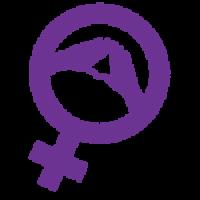 CGT apoya las movilizaciones feministas del 15 de enero ante los ataques de la extrema derecha