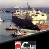 El TSJ de la comunidad valenciana da la razón a CGT considerando el tiempo de disponibilidad en las guardias de los trabajadores de remolcadores en Castellón como tiempo de presencia