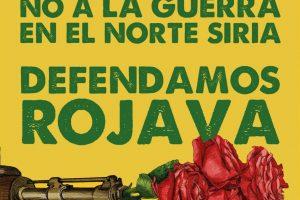 27 de enero, 4 años de la liberación de la Ciudad de Kôbane