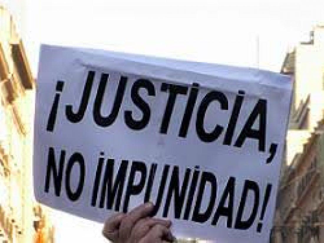 CGT recuerda a Pedro Sánchez que no ha cumplido sus compromisos sobre Memoria Histórica