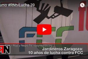 Promo #RNtvLucha 39