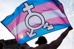 Puertas abiertas para la comunidad Trans, en igualdad de condiciones, de una vez por todes