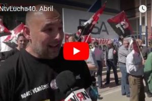 #RNtvLucha40