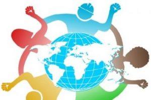 Ya basta de represión: luchar no es crimen