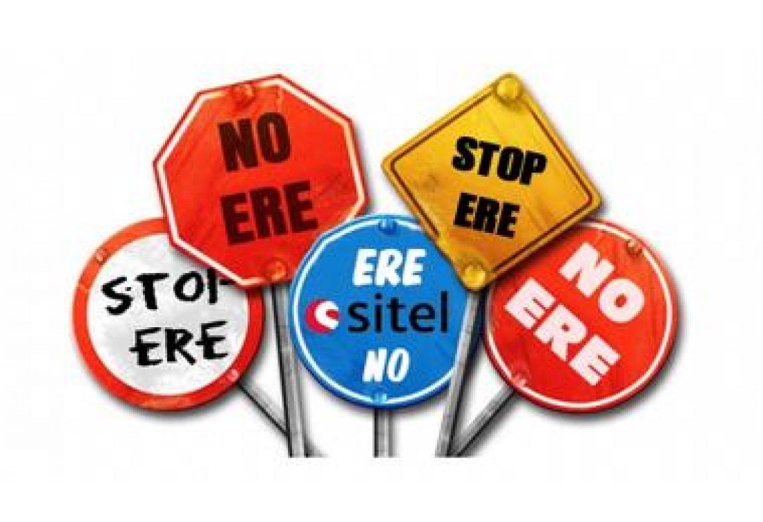 CGT se opone al despido de 100 trabajadoras de SITEL en Sevilla