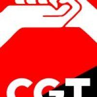 CGT ante el fallecimiento de la trabajdora de Iveco
