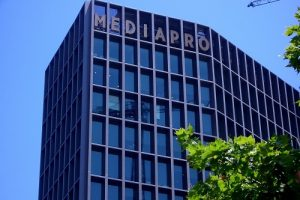 Condenan al Grupo Media Pro por sustituir a trabajadores durante la jornada de Huelga General del 8M de 2018