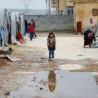 Las políticas migratorias de la U€, de asilo y refugio. De la vergüenza al exterminio