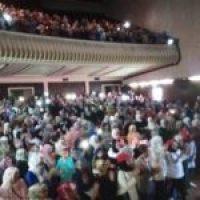 Marruecos: Apoyo a las trabajadoras en huelga en la empresa Gil Gomes en Larache