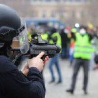 Contra el terrorismo de los Estados