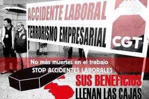 SEAT, condenada por un delito contra la salud y seguridad de los trabajadores