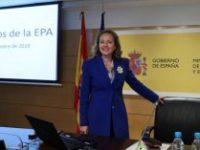 EPA III Trimestre