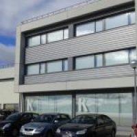 CGT tomará medidas legales al descubrirse sistemas de grabación en espacios íntimos de las plantillas en el centro de trabajo de Konecta Valladolid