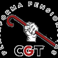 Gobierne quien gobierne, el Sistema Público de Pensiones se defiende