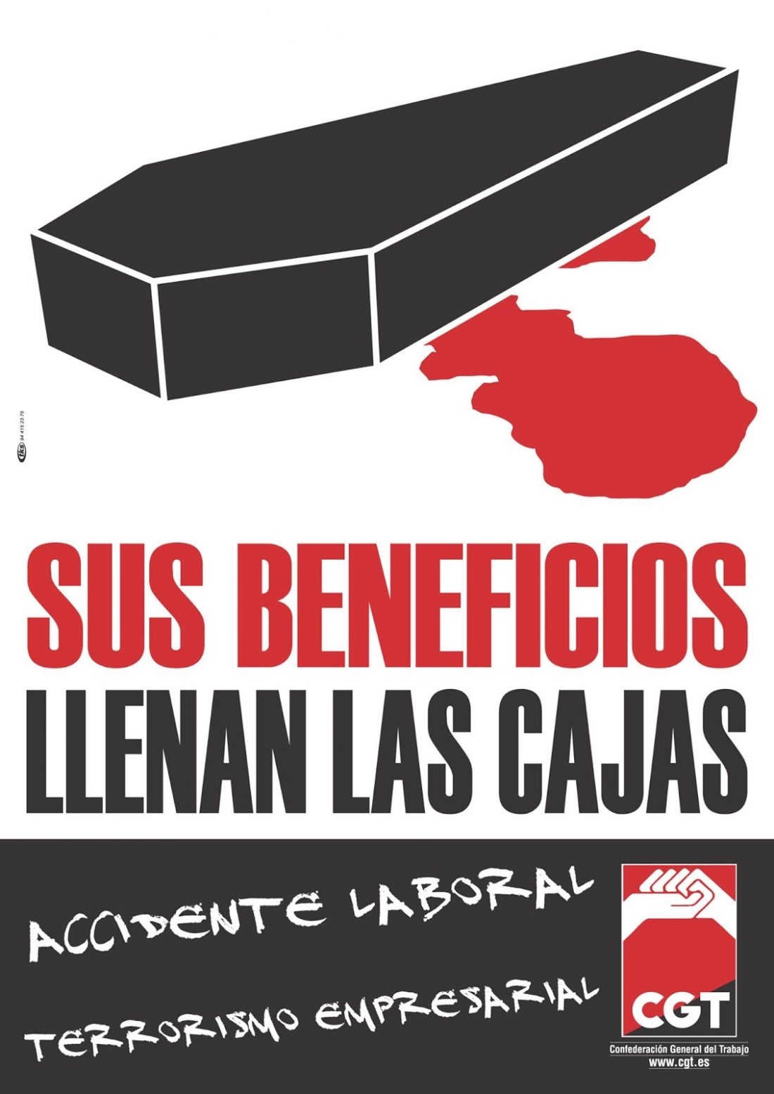 No son accidentes, son asesinatos