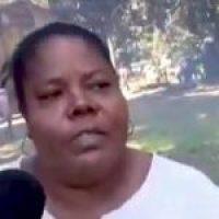 Condena por el asesinato de Mirna Teresa Suazo Martínez y el acoso del narco-estado en Honduras al servicio del capital
