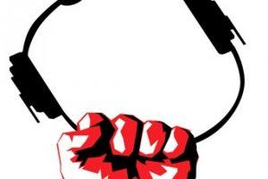 CGT convoca una protesta contra Ezequiel Szafir, consejero delegado de OpenBank, por sus declaraciones despectivas contra un trabajador de Konecta