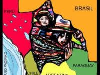 ¡Solidaridad con el pueblo de Bolivia!