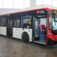 El Tribunal Superior de Justicia de Catalunya anula la liberación de 16 sindicalistas de UGT CCOO y SIT en Autobuses de TMB