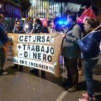 Cetursa condenada por vulnerar la libertad sindical de CGT