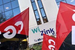 El juzgado de lo social de Madrid obliga a Wizink al cambio de horario de dos trabajadores que lo habían solicitado a través de los servicios jurídicos de CGT, para conciliar vida laboral y familiar