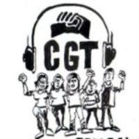 CGT acusa al Gobierno de incumplir la Ley de Transparencia al no entregar documentación sobre la nueva adjudicación a Unísono del Servicio 060
