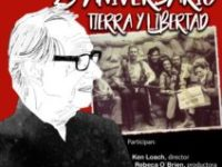 CGT conmemora el 25º aniversario de 'Tierra y Libertad' en Valencia