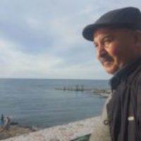 Argelia: Un año de prisión para nuestro camarada K. Chouicha