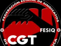 La Petroquímica de Tarragona convoca huelga