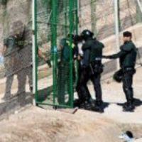 CGT rechaza el fallo del Tribunal Europeo de Derechos Humanos sobre las devoluciones en caliente y recuerda al Gobierno español su postura en la oposición