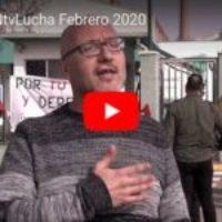 Promo #RNtvLucha49
