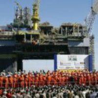 Todo apoyo a la huelga de los trabajadores de Petrobras