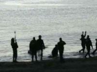 Aniversario Asesinatos de Tarajal