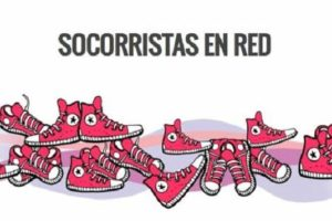 Por el derecho a decidir sobre nuestros cuerpos. Gira de la Red de Socorristas Argentinas